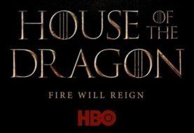 House of the Dragon, HBO rilascia le prime immagini