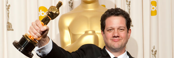 The Batman, Michael Giacchino comporrà le musiche