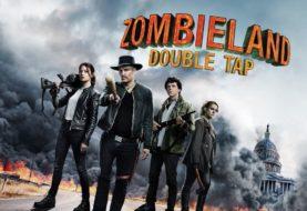 Zombieland: Doppio Colpo, nuovo trailer vietato ai minori