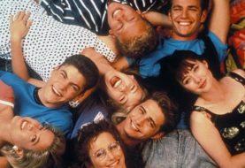 Beverly Hills 90210, cencellato il revival