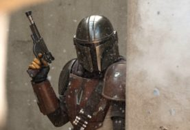 The Mandalorian 2: Michael Biehn entra nel cast