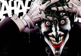 5 attori che avremmo voluto vedere nel ruolo di Joker!
