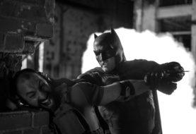 Snyder Cut, il film arriva su Sky e NOW TV anche in Italia, senza alcun sovrapprezzo, dal 18 marzo