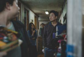Parasite - Recensione del film di Bong Joon-Ho