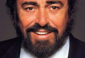 Pavarotti - Recensione del documentario di Ron Howard
