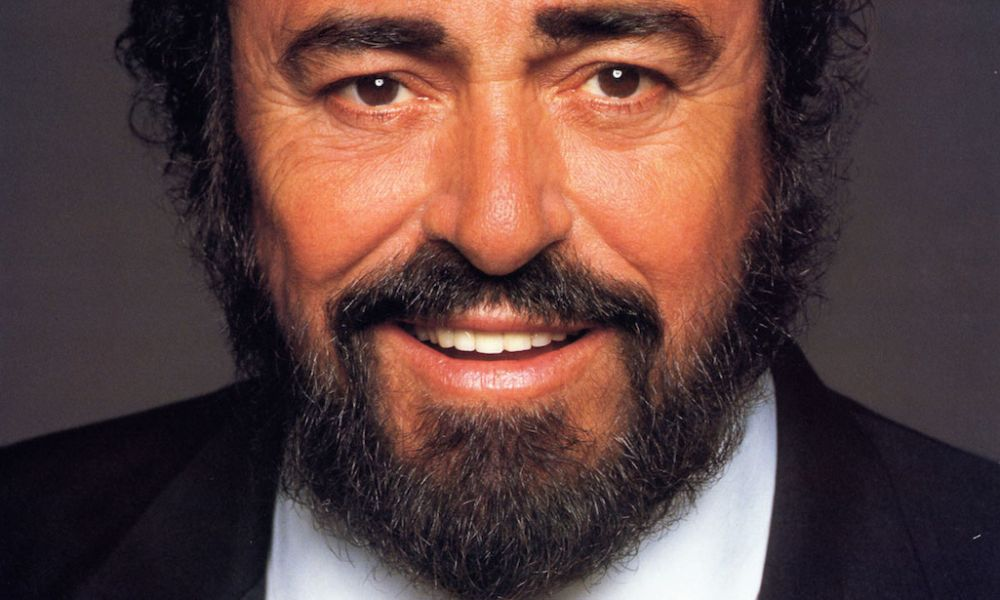 Pavarotti – Recensione del documentario di Ron Howard