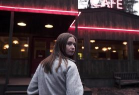 The End of the F***king World 2 - Recensione