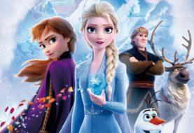 Frozen 2 - Il segreto di Arendelle - Recensione