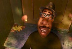 Soul, il teaser trailer del nuovo film Pixar