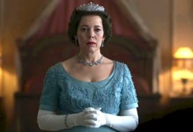 The Crown 3 - Recensione