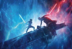 Star Wars: L'Ascesa di Skywalker - Recensione [No Spoiler]