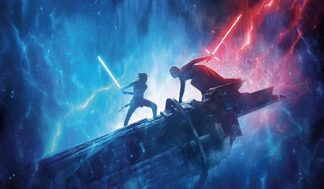 Star Wars: L'Ascesa di Skywalker – Recensione [No Spoiler]