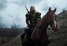 The Witcher 2, Kristofer Hivju si unisce al cast