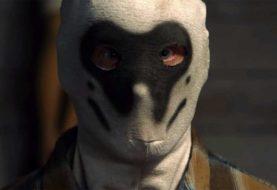 Watchmen - Recensione della serie HBO
