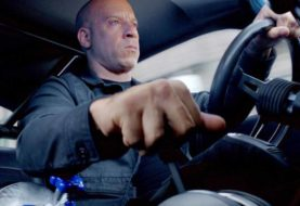 Fast & Furious 9, il trailer del Super Bowl