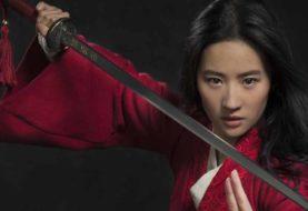 Mulan, il nuovo trailer del live-action del Super Bowl