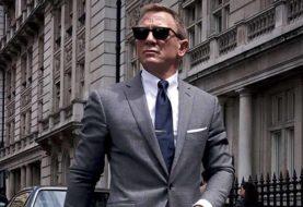 No Time To Die, 007 torna con un nuovo trailer