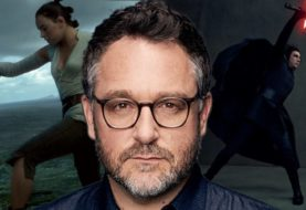 Star Wars - L'Ascesa di Skywalker, trapelata la sceneggiatura di Colin Trevorrow