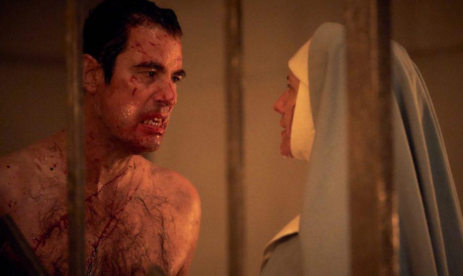 Dracula - Recensione della miniserie Netflix