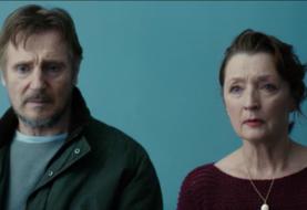 Ordinary Love, il trailer del nuovo film romantico con Liam Neeson