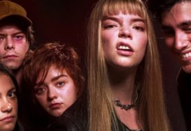New Mutants, ecco il nuovo trailer del cinecomic