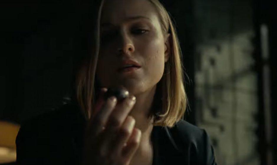 Westworld 3- Recensione della terza stagione
