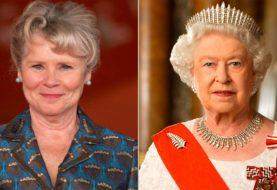 The Crown 5, Imelda Staunton nell'ultima stagione dello show