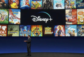 Disney+: Frozen 2 ed Onward non saranno disponibili al lancio italiano