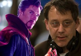 Doctor Strange - In The Multiverse of Madness, Sam Raimi in trattative per dirigere il film