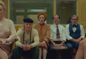 The French Dispatch, ecco il trailer del nuovo film di Wes Anderson