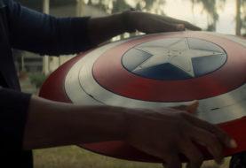 Disney+, ecco le date d'uscita delle serie Marvel e Lucasfilm