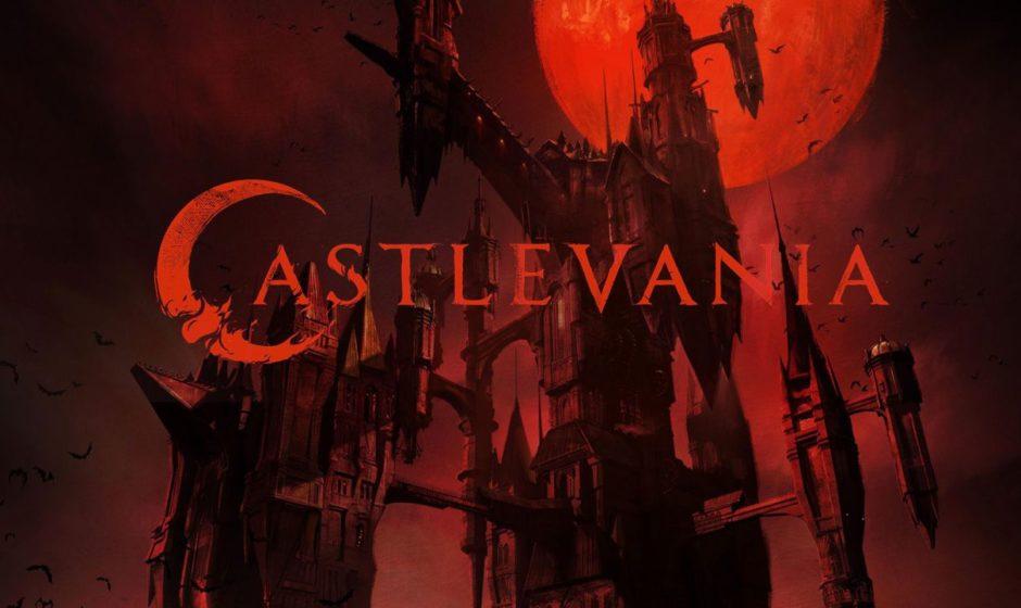 Castlevania 3 - La Recensione