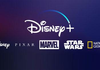 Film e Serie Disney+ Originals del lancio, giudicati per voi