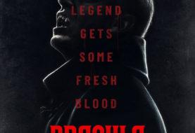 Dracula, Karyn Kusama dirigerà il reboot del famoso romanzo