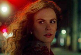 The Undoing, pubblicato il trailer della miniserie HBO