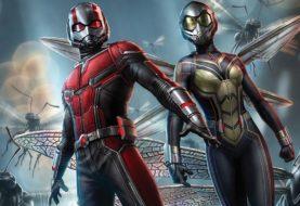 Ant-Man 3, a rischio il ruolo di Evangeline Lilly