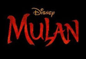 Mulan, rilasciato nuovo spot TV