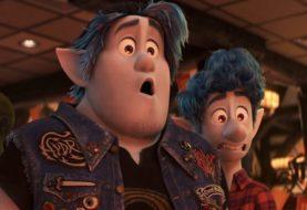 Onward: Disney e Pixar tornano al cinema dal 22 luglio!