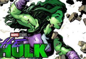 She-Hulk, Mark Ruffalo avrebbe firmato per tornare nel ruolo di Hulk