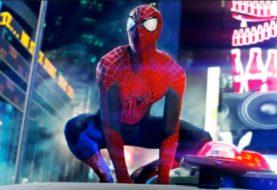 Spider-Man, annunciato lo scrittore del nuovo spin-off