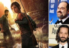 The Last of Us, in arrivo una serie tv HBO