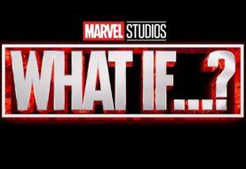 What If...? affidata ufficialmente allo studio di animazione Squeeze