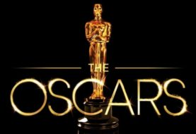 Oscar 2021, probabile il rinvio della cerimonia