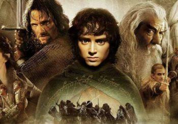 Il Signore degli Anelli: 10 curiosità sulla trilogia che forse non conoscevate