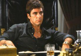 Scarface: Luca Guadagnino dirigerà il remake scritto dai Coen!