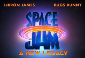Space Jam: A New Legacy, il primo teaser trailer con LeBron James!