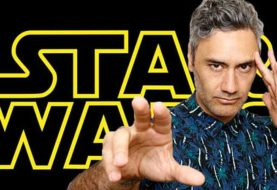 Taika Waititi è già al lavoro sul nuovo Star Wars