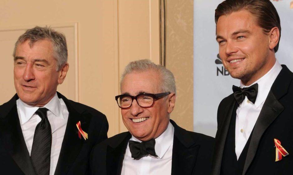 Killers of the Flower Moon, c'è l'accordo per il film di Scorsese