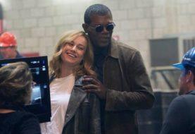 Cinema, le regole sui set americani per ricominciare le riprese