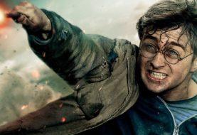 Daniel Radcliffe, l'attore risponde ai commenti transfobici di J.K. Rowling